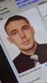 Венгерский паспорт Роберта Зелди: как иностранец курировал контрабанду будучи заместителем главы таможни