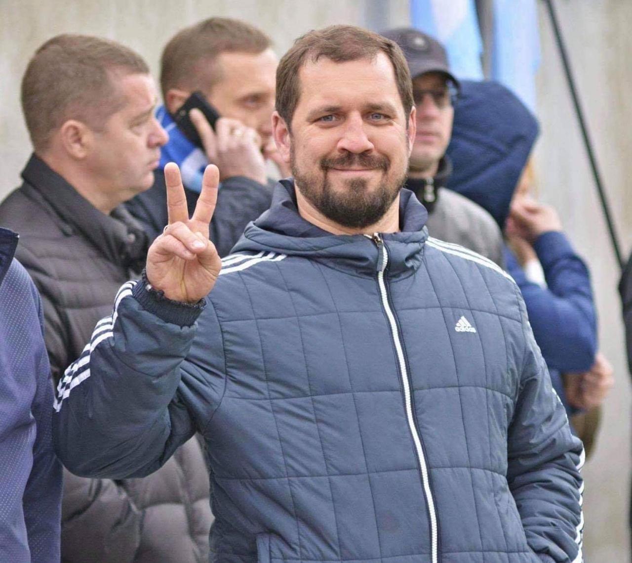 Закарпатская таможня, Вадим Симчера, Валерий Пересоляк, Евгений Плавайко